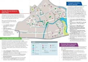 Jurong-west-masterplan