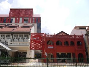 katong-red-house