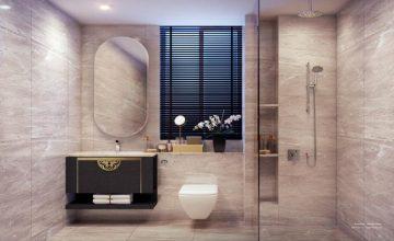 nyon-12-amber-bathroom