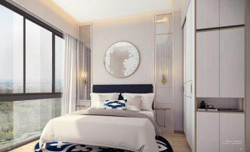 nyon-12-amber-bedroom