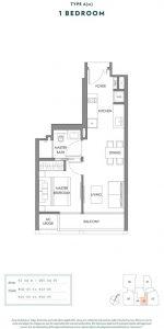 nyon-12-amber-floor-plan-1-bedroom-type-am