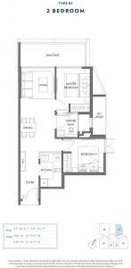nyon-12-amber-floor-plan-2-bedroom-type-b1.jpg