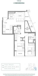 nyon-12-amber-floor-plan-2-bedroom-type-b2