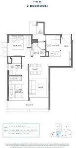 nyon-12-amber-floor-plan-2-bedroom-type-b3