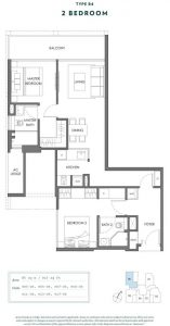 nyon-12-amber-floor-plan-2-bedroom-type-b4