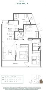 nyon-12-amber-floor-plan-3-bedroom-type-c1