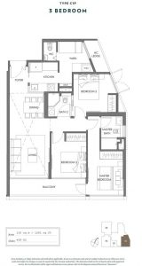 nyon-12-amber-floor-plan-3-bedroom-type-c1p