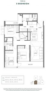 nyon-12-amber-floor-plan-3-bedroom-type-c2