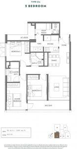 nyon-12-amber-floor-plan-3-bedroom-type-c2a