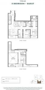 nyon-12-amber-floor-plan-3-bedroom-type-c4p