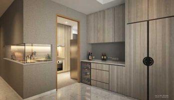 nyon-12-amber-kitchen-small