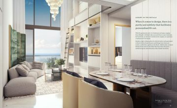 nyon-12-amber-living-room