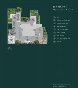 nyon-12-amber-site-plan-2