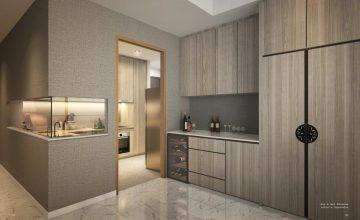 nyon-amber-kitchen