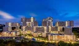 woh-hup-The-Interlace